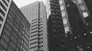gründung existenzgründung startup businessplan