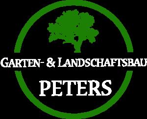 Garten- & Landschaftsbau Peters